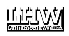 Lattiahionta Wallin LHW